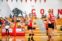 011_TVS_Varsity_Volleyball_9_10_15