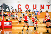 015_TVS_Varsity_Volleyball_9_10_15