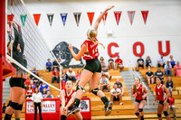 016_TVS_Varsity_Volleyball_9_10_15