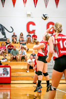 017_TVS_Varsity_Volleyball_9_10_15