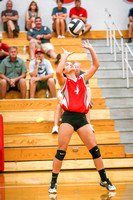 019_TVS_Varsity_Volleyball_9_10_15
