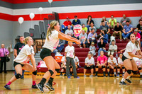 002_DHS_vs_BHS_Varsity_Volleyball_9_14_15