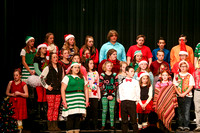 Dixie Choir Concert 12-11-16-14