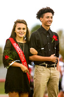 003_DHS_Homecoming_Court