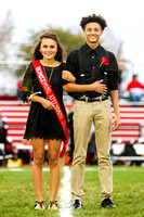002_DHS_Homecoming_Court