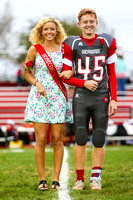 006_DHS_Homecoming_Court