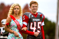 007_DHS_Homecoming_Court