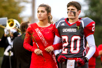 010_DHS_Homecoming_Court
