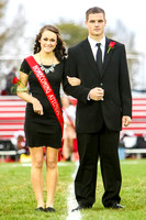 011_DHS_Homecoming_Court