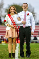 012_DHS_Homecoming_Court