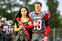 016_DHS_Homecoming_Court