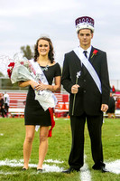 026_DHS_Homecoming_Court