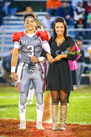 007_TCN_Homecoming_Court