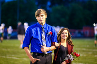 012_TCN_Homecoming_Court