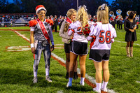 017_TCN_Homecoming_Court