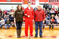 TCN Winter Senior Night-5