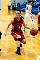 DHS vs BHS Girls Varsity-17