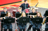 DHS Winter Band Concert-4