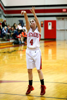 TCN Girls Varsity Basketball 12-14-15-13