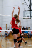 TVS vs TCN 7th Volleyball-8