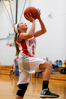 TVS vs TCN 8th Grade Girls Basketball-4