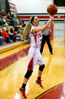 TCN Girls Varsity Basketball 1-7-16-24