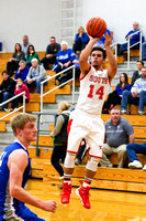 TVS Boys Varsity Basketball 12-11-15-20