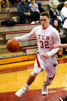 TCN Boys Varsity Basketball 2-5-16-11