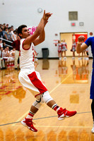 TVS Boys Varsity Basketball 12-11-15-14