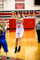 TCN Girls Varsity Basketball 12-14-15-19