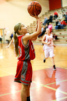 DMS vs TCN 7th Grade Girls Basketball-19