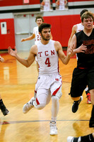 TCN Boys Varsity Basketball 2-5-16-8