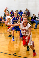 TVS Girls 7th Basketball 12-1-15-6