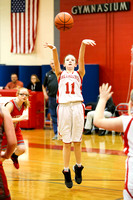 DMS vs TCN 7th Grade Girls Basketball-12