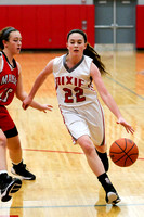 DHS Girls Varsity Basketball 12-17-15-19