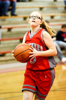 DMS vs TCN 7th Grade Girls Basketball-23