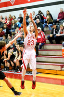 TCN Boys Varsity Basketball 2-5-16-9