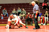 DHS Wresting 1-6-16-15