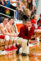 TVS Boys Varsity Basketball 12-11-15-19