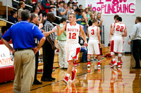 TVS Boys Varsity Basketball 12-11-15-3