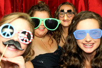 021_DHS_Homecoming_Photo_Booth