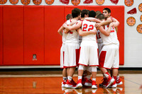 TVS Boys Varsity Basketball 12-11-15-7