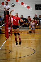 TVS vs TCN 8th Volleyball-21