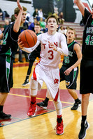 TCN Boys JV Basketball 1-8-16-19