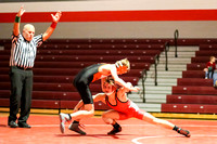 DHS Wresting 1-6-16-16
