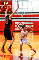 TCN 12-8-15 JV Basketball-10