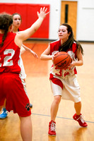 TVS vs TCN 8th Grade Girls Basketball-18