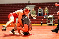 DHS Wresting 1-6-16-10