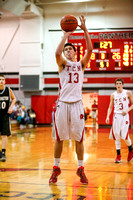 TCN JV Boys Basketball 12-22-15-10