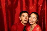 017_DHS_Homecoming_Photo_Booth
